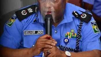 Police smash car snatching syndicate, apprehend 7 others in Calabar