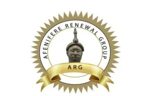 No faceless group can call for proscription of Afenifere — YCE