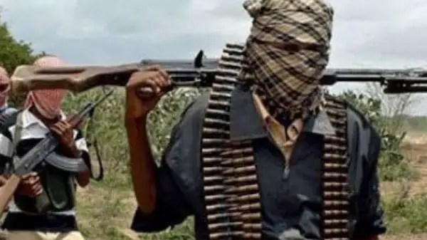 Bandits attack Zamfara Day College, abduct unspecified number of students