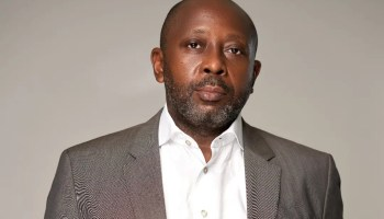 Omoboyede Olusanya takes over reins at Flour Mills Of Nigeria