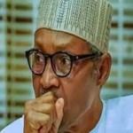 Twitter deletes President Buhari's controversial tweet