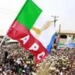 APC urges peaceful ward congress in Lagos