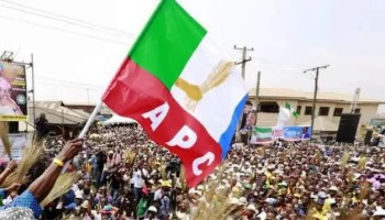 APC holds two congresses in Abia