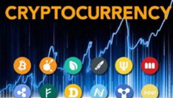 FTX Africa takes cryptocurrency campaign to Enugu