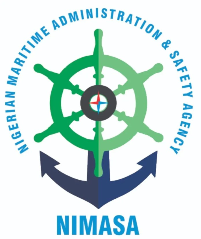 PORT SECURITY: NIMASA restructures ISPS Code Unit, appoints Director