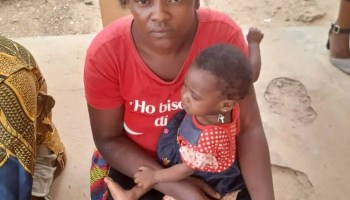 Why I killed my mother on instruction of my Pastor ― Woman confesses