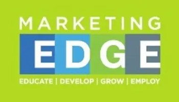 Marketing for a professional services company