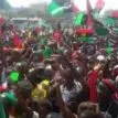 CSOs allege plans by IPoB and Yoruba Nation agitators to compromise judicial officers
