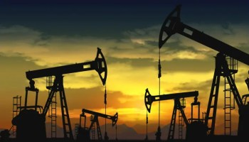 Crisis rocks Delta community over new oil discovery
