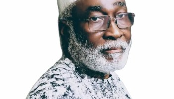 FG's popular for cluelessness; lacks service delivery plan, says Owokoniran, South-West PDP Secretary