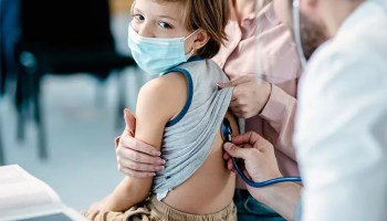 US approves BioNTech/Pfizer vaccine for children aged 12-15