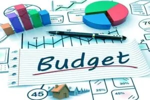 FG capital expenditure rises 60%, implementation records average 50% shortfall