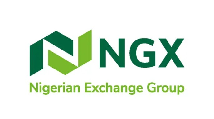 NIGERIA STOCK EXCHANGE1