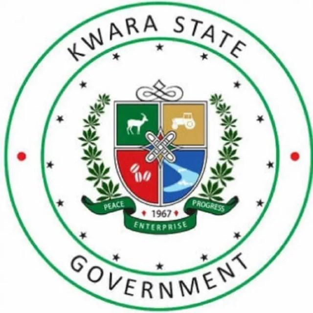 Kwara warns TESCOM and SUBEB applicants against internet fraudsters