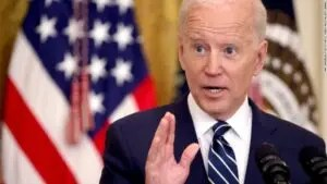 210325173626 biden news conference ghtits oped super tease 1