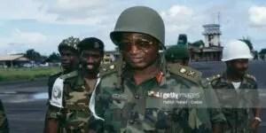Lt Gen. Joshua Dogonyaro 660x330 1