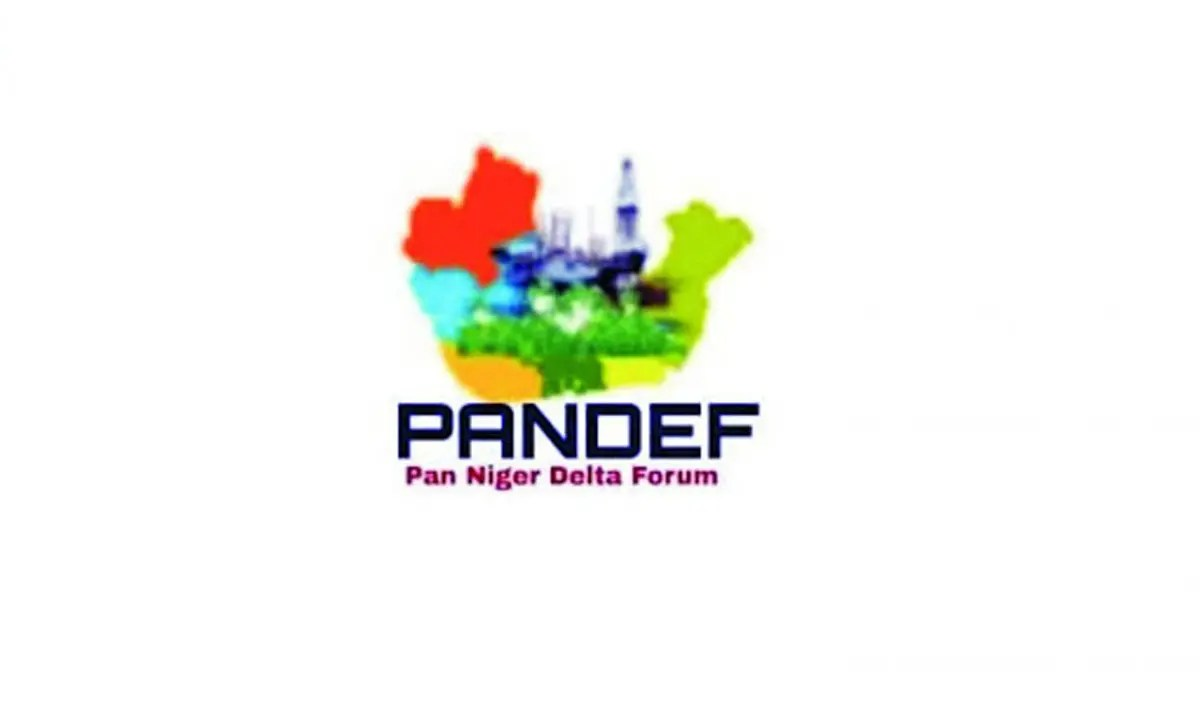 PANDEF rejects passed PIB, says it doesn't meet expectations, insists on restructuring