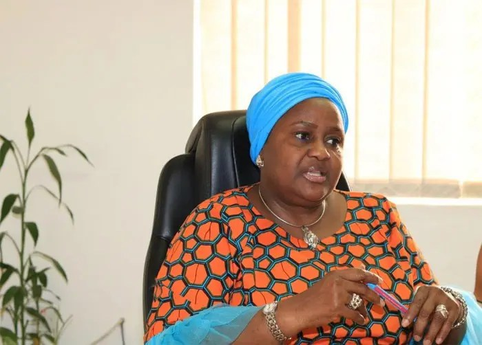 BREAKING: Buhari approves payment of retirees' pension liabilities, funds disbursed