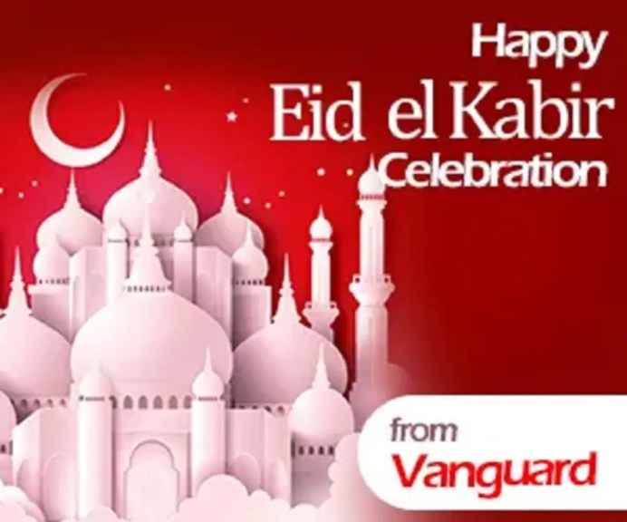 Eid El Kabir