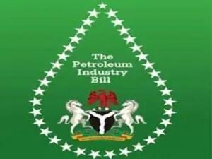 PIB: Niger Delta leaders, stakeholders differ