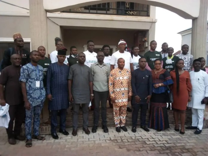 2021 World Youth Skills Day: Edulead launches Skills Clinic for training youths on needs in 'green economy'