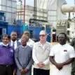27 megawatts Tinapa power plant to boost electricity supply in Calabar, MSMEs  ― Ayade