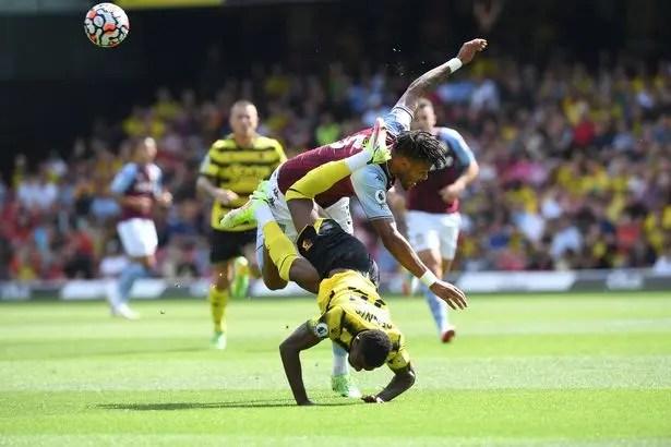 Matchday 2: English Premier League fixtures preview