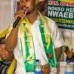 Obiano's aide faults composition of APGA campaign C'tte in Ogbaru LGA