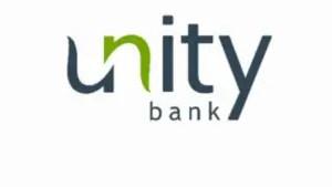 Unity bank logo 1280x720 2
