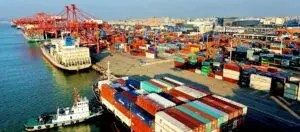 How Nigeria'll become maritime hub for AfCFTA, Shippers' council