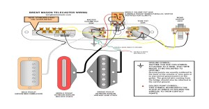 Wiring Diagram Brent Mason  [PDF Document]
