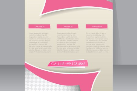 editable flyer templates   Bogas gardenstaging co editable flyer templates