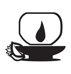 Aroma Vector Images Over 31000