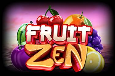 Fruit zen mobile
