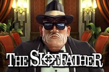 Slotfather mobile