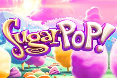 Sugar pop mobile