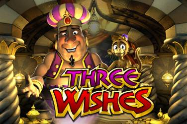 Three wishes mobile