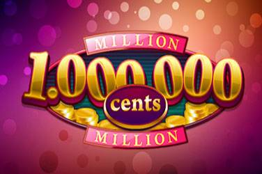 Million cents HD