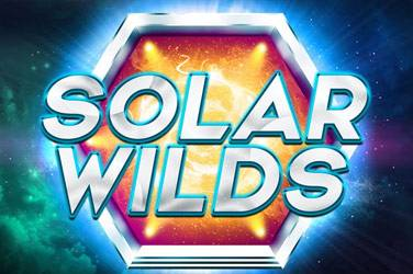 Solar wilds