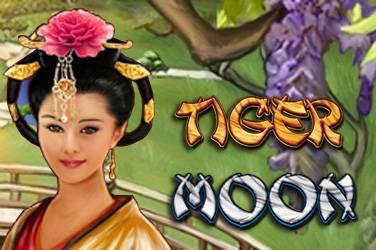 Tiger moon