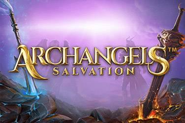 Archangels: salvation