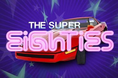 The Super Eighties