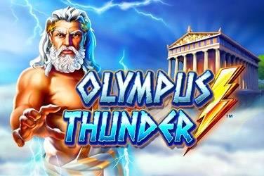 Olympus thunder