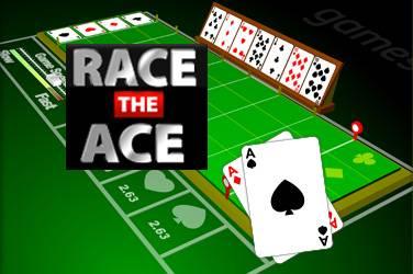 Race the ace