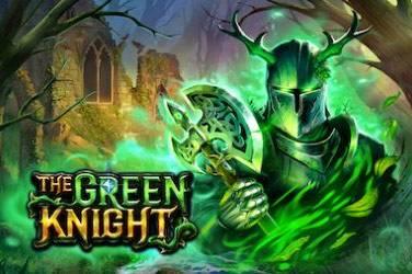 The Green Knight Free Slot
