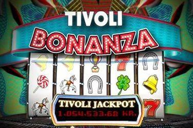 Tivoli bonanza