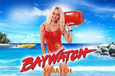 Baywatch scratch