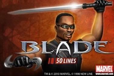 Blade 50 Linee