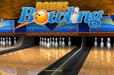 Bonus bowling