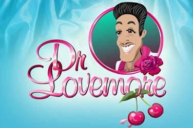 Dr lovemore